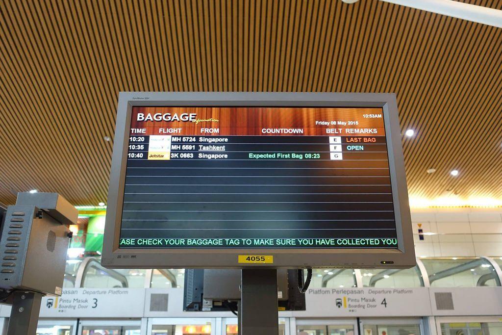 1056h DSC07804 Baggage Info.jpg