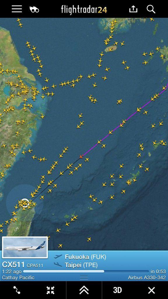1123IMG_3700 Incoming Aircraft.jpg