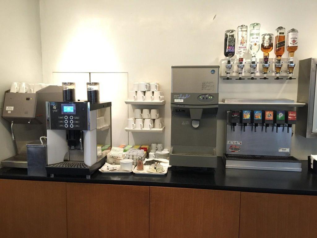1146IMG_3707 Drink Selections.jpg