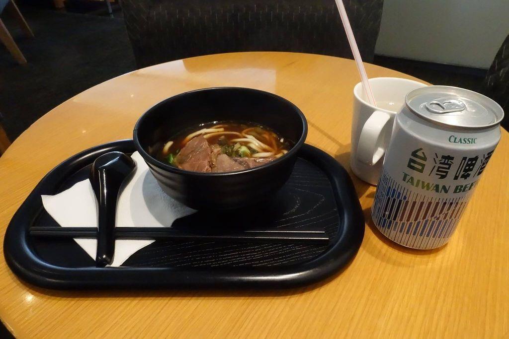 1150DSC08353 Lunch.jpg