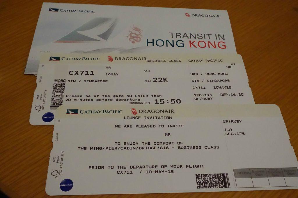 1214DSC08363 Second Flight and HK Lounge Invitation (Edited).jpg