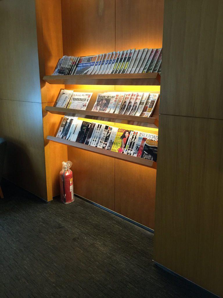 1144IMG_3713 Magazines.jpg
