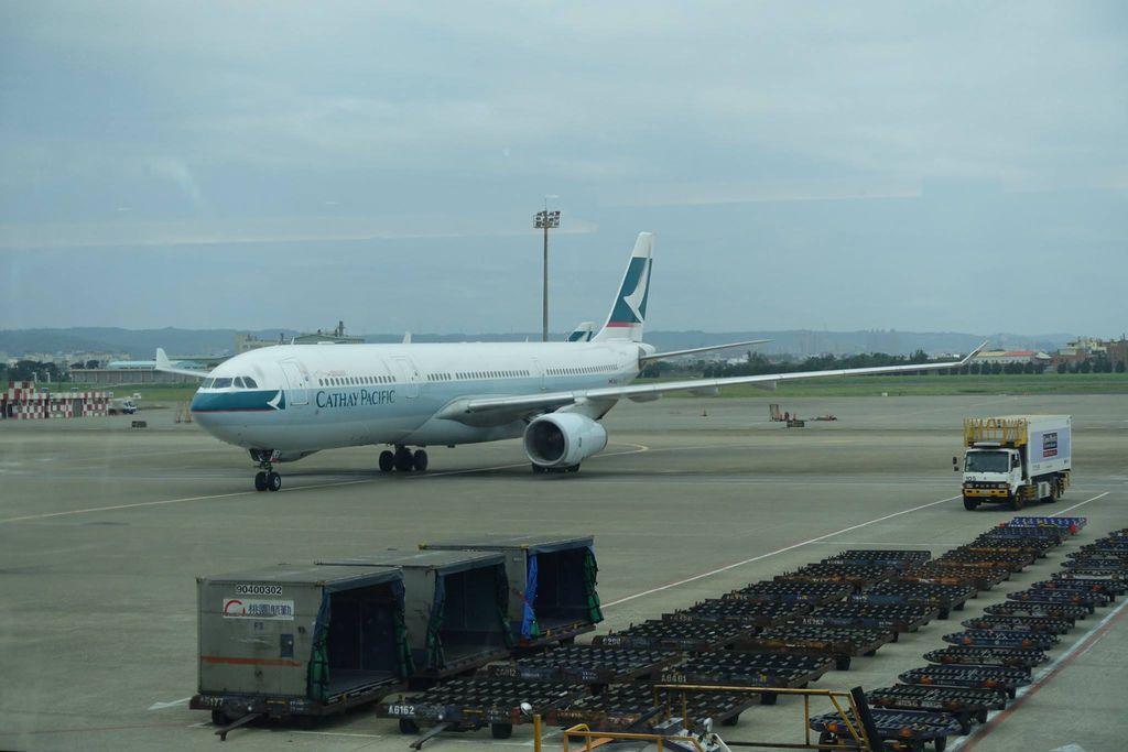 1231DSC08371 My Aircraft B-HLD A330-300.jpg