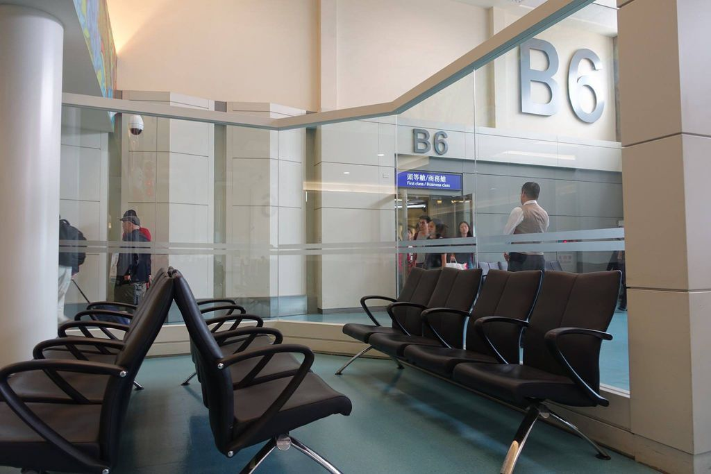 1235DSC08375 Incoming Passenger Disembarking.jpg