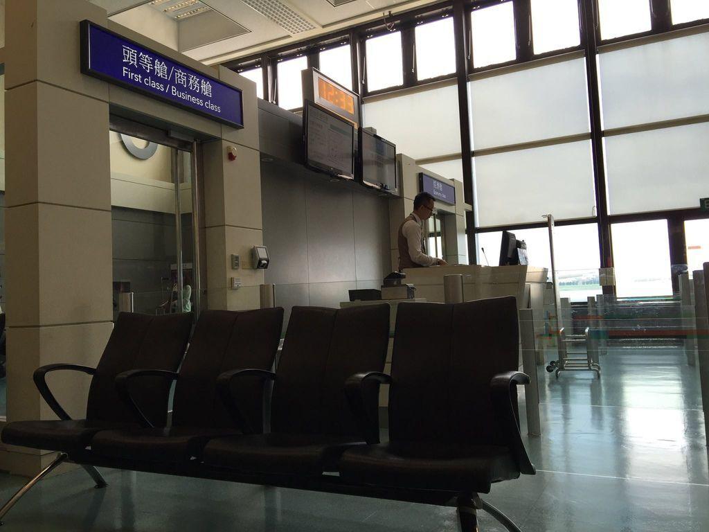 1234IMG_3728 Waiting for Boarding.jpg