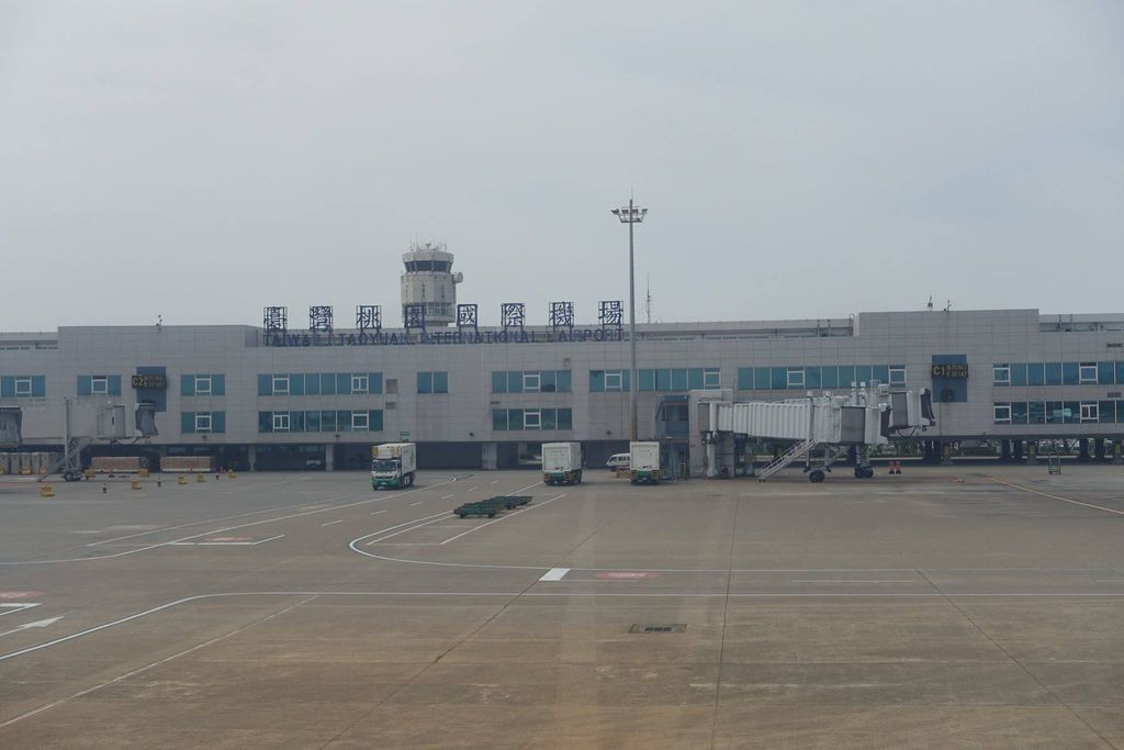 1328DSC08414 Taoyuan Airport.jpg