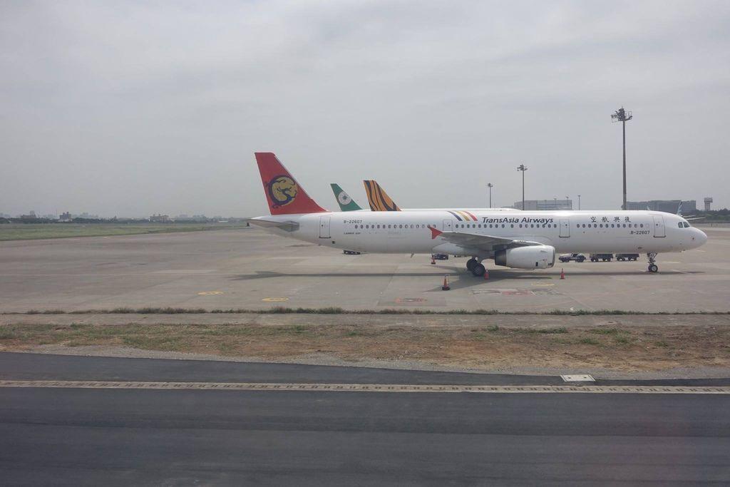 1330DSC08419 B-22607 GE318 TPE-XUZ A321.jpg