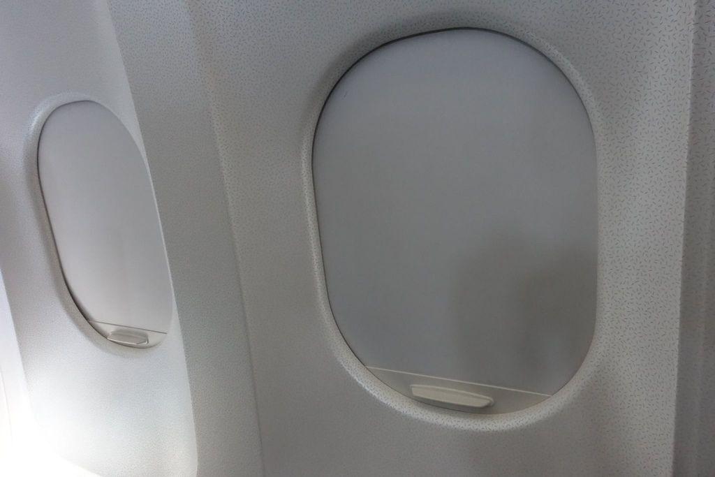 1354DSC08452 Window Shades Shut.jpg