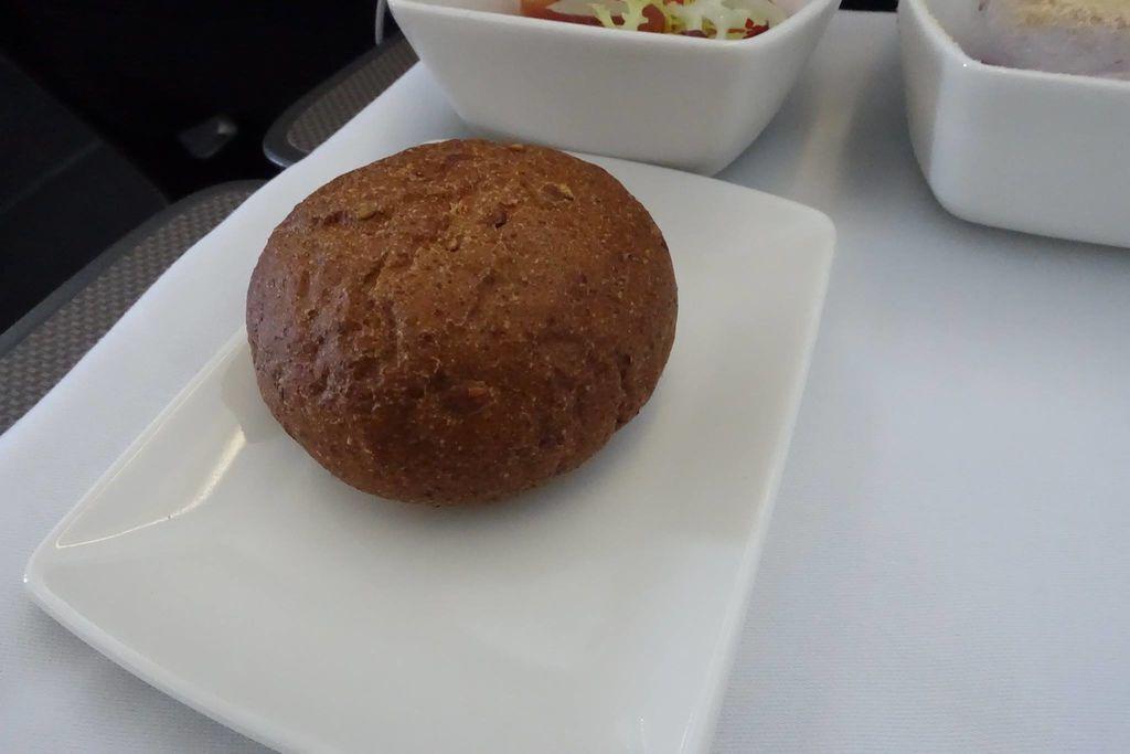 1405DSC08473 Bread was Okay.jpg