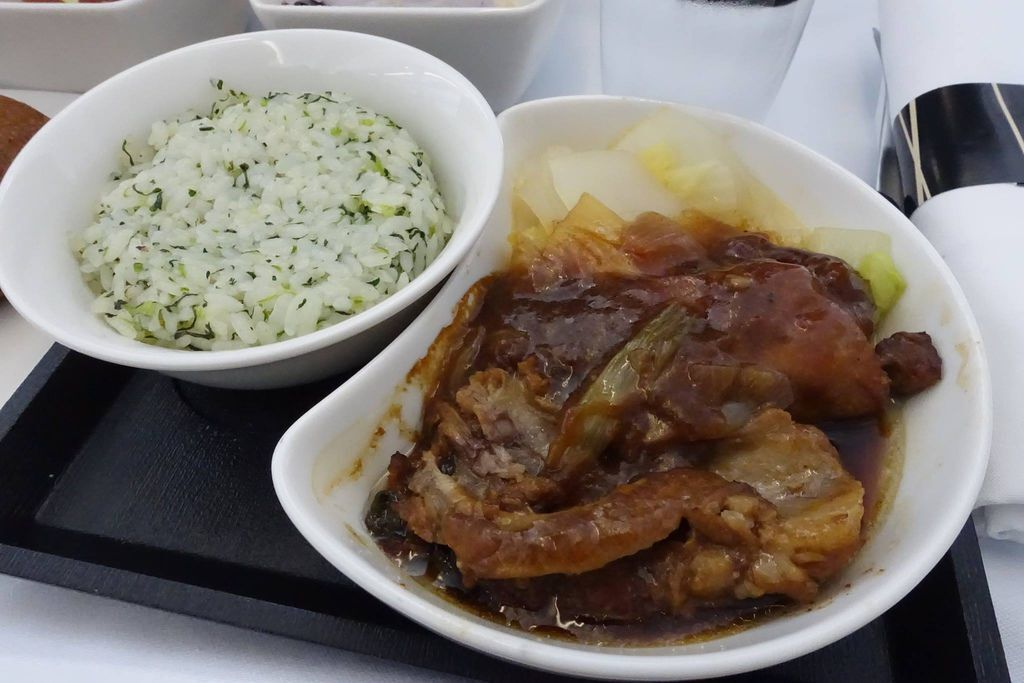 1409DSC08477 Mains (Braised Spare Ribs with Rice).jpg