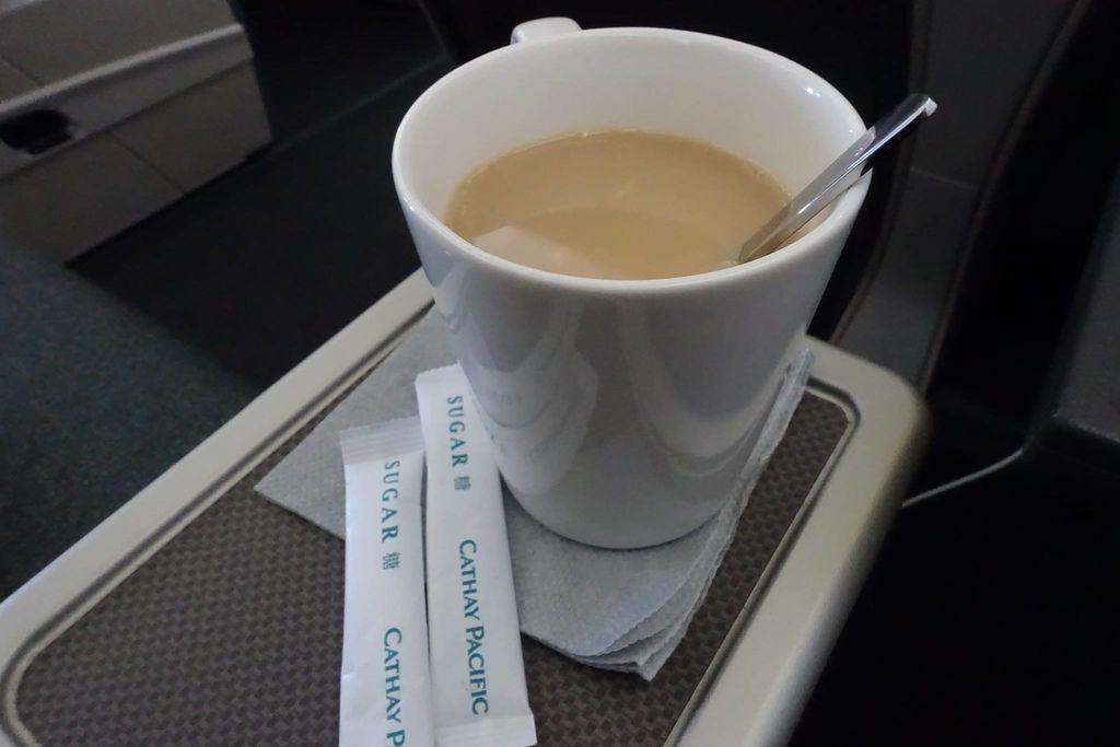 1423DSC08486 Hong Kong Milk Tea.jpg