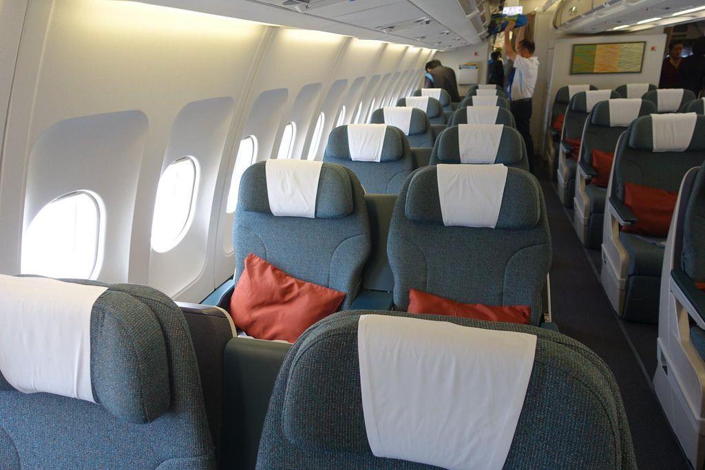 1424 3 DSC08379 Regional Business Class Seats (Start Cabin Intro) BANNER.jpg
