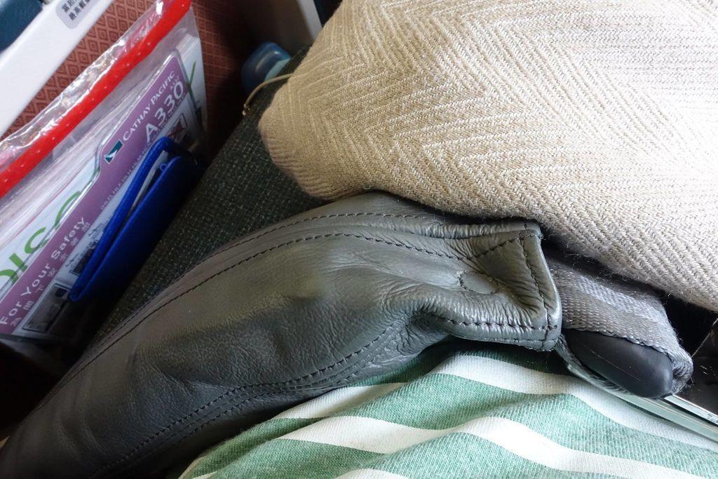 1425DSC08408 Seat Belt.jpg