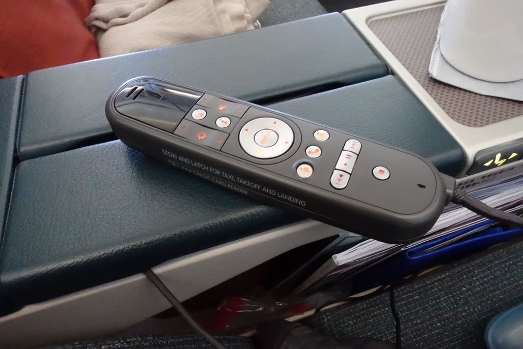 1426 2 DSC08522 Remote Control.jpg