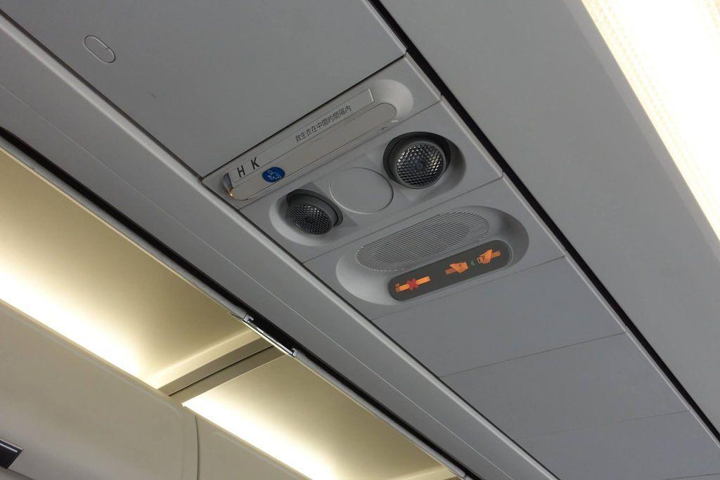 1427 6 DSC08413 Overhead Panel.jpg