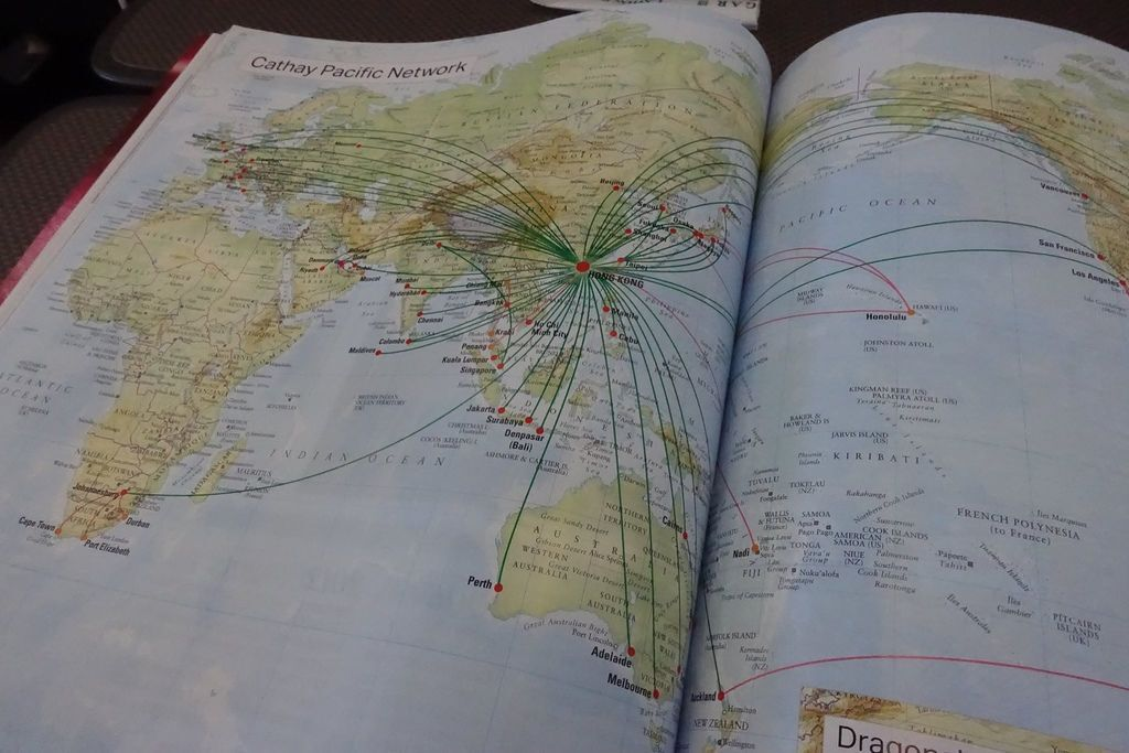 1431DSC08493 Route Map.jpg