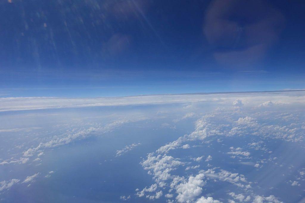 1447DSC08528 Window View.jpg