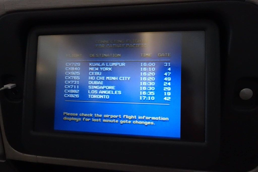 1432DSC08510 Transfer Info (My Next Flight CX711).jpg