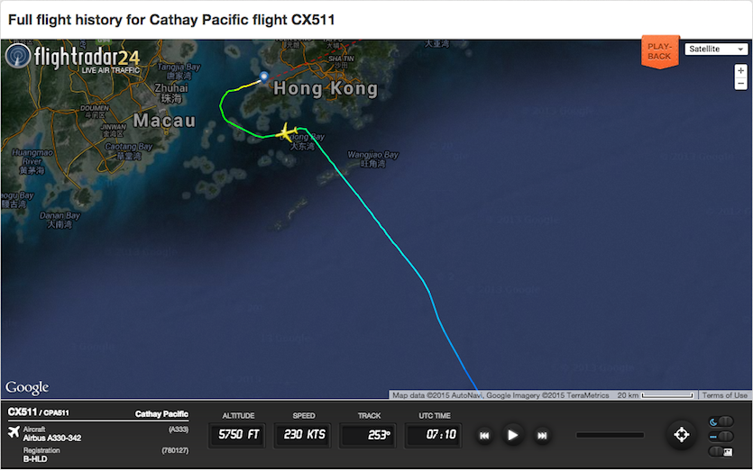 1504Screen Shot 2015-05-11 at 10.23.10 pm Approach Route.png