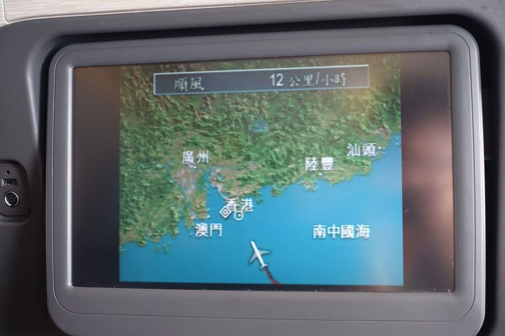 1503DSC08533 Approach.jpg