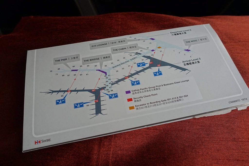 1505DSC08534 Checking Airport Map.jpg
