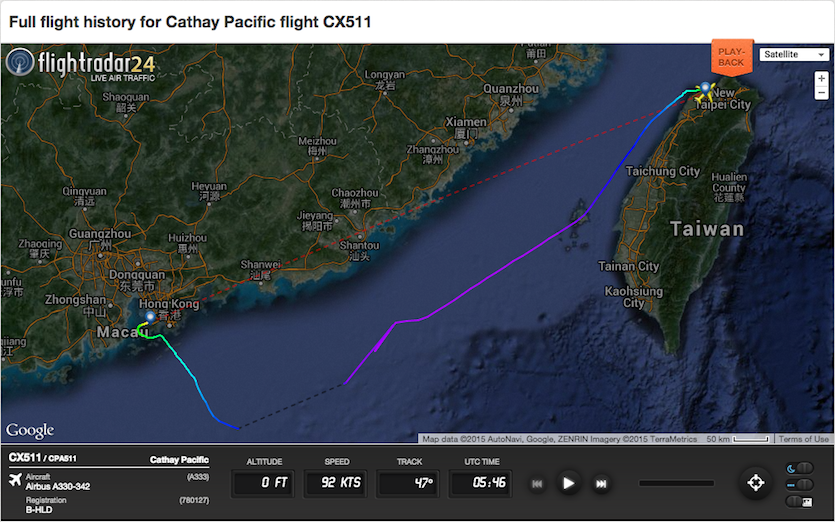 1531Screen Shot 2015-05-11 at 10.18.09 pm Full Route for TPE-HKG.png