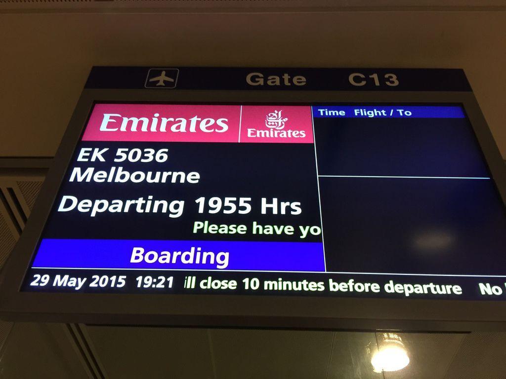1921IMG_4177 Codeshare with Emirates