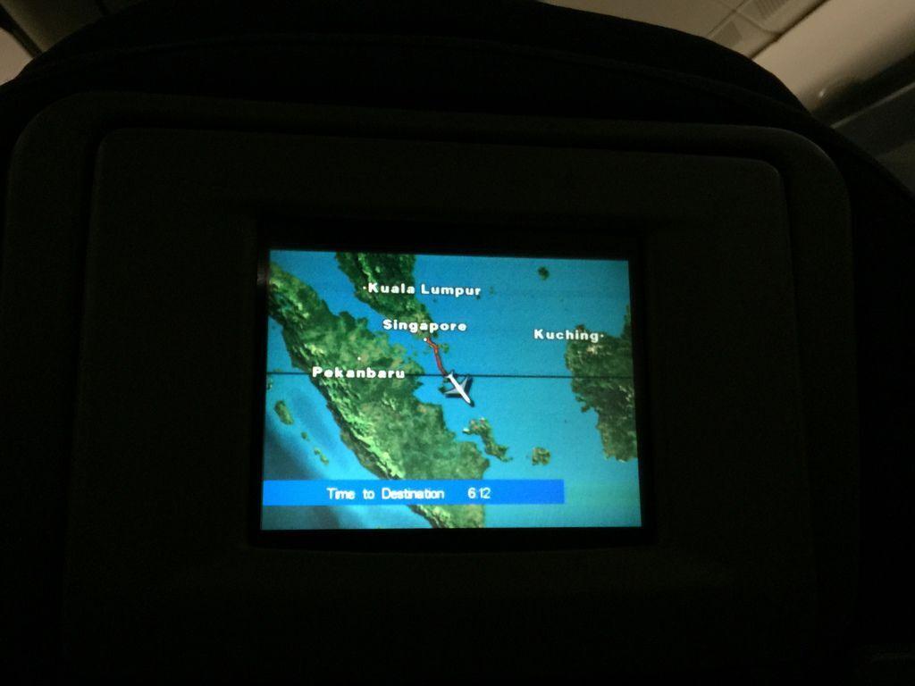 2031IMG_4207 Overflying Indonesia Soon