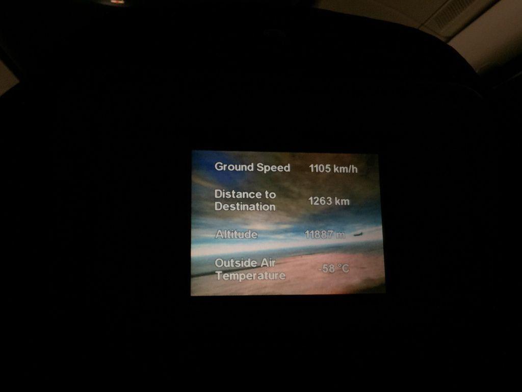a0120IMG_4232 Cruising at FL390
