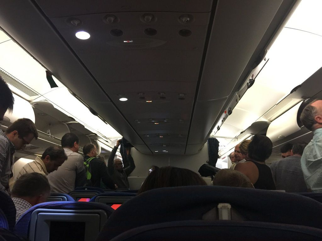 a0248IMG_4257 Disembarking Soon
