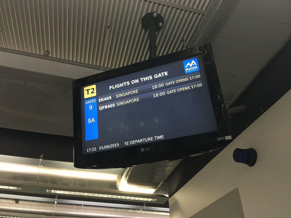 1723IMG_4307 Boarding Gate Info