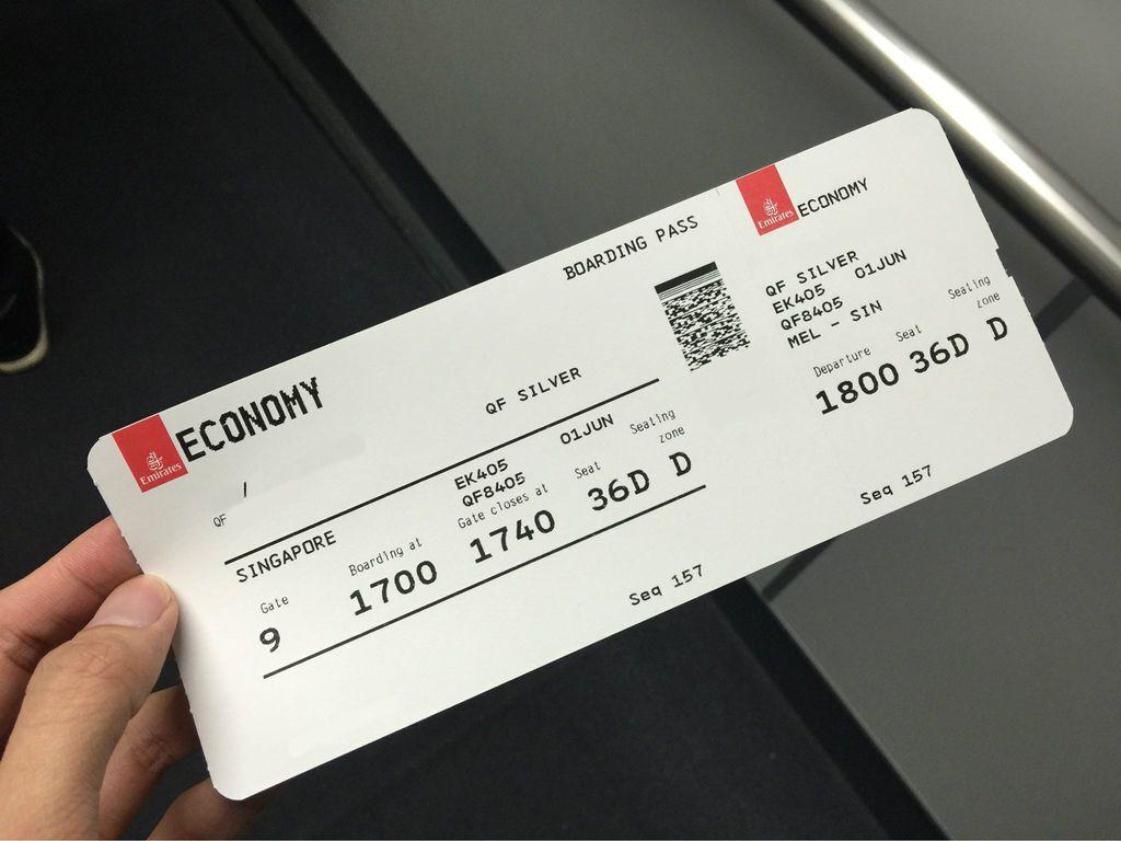 1724IMG_4310 Boarding Pass (Edited)