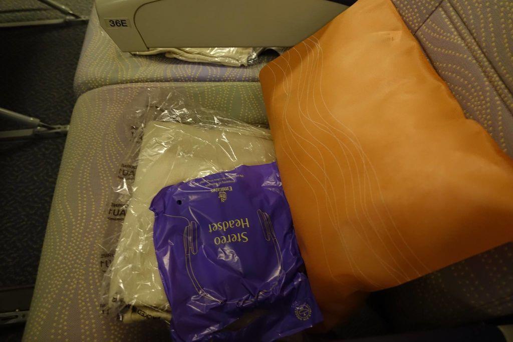 1731DSC08734 Pillow Blanket Headset