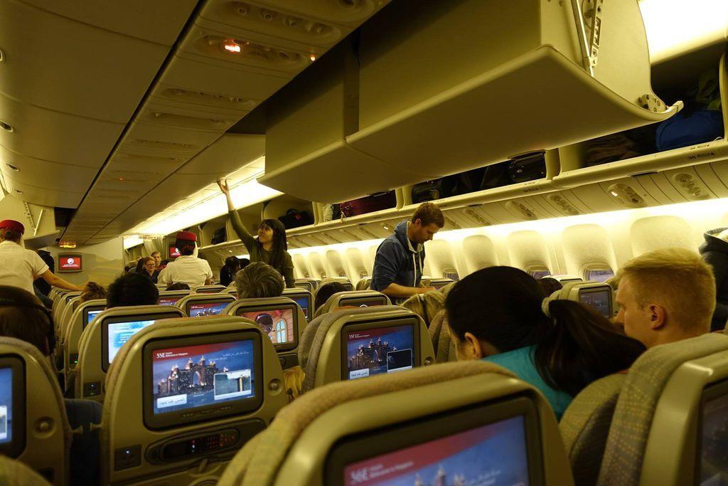 1732DSC08736 Full Flight