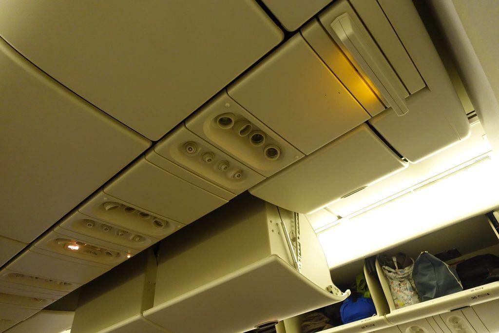 1733DSC08739 Overhead Panel