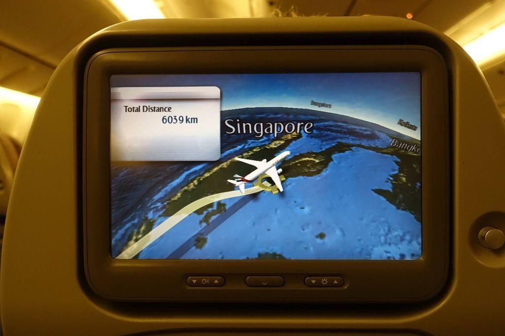 1754DSC08747 Flight Distance