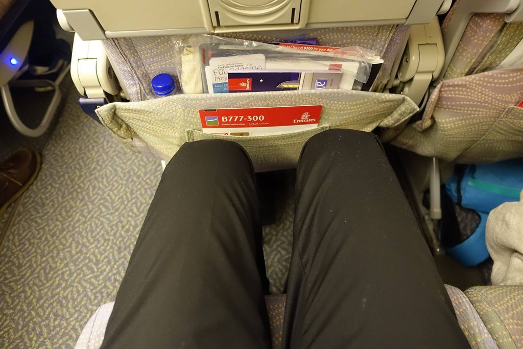 1801DSC08752 Legroom