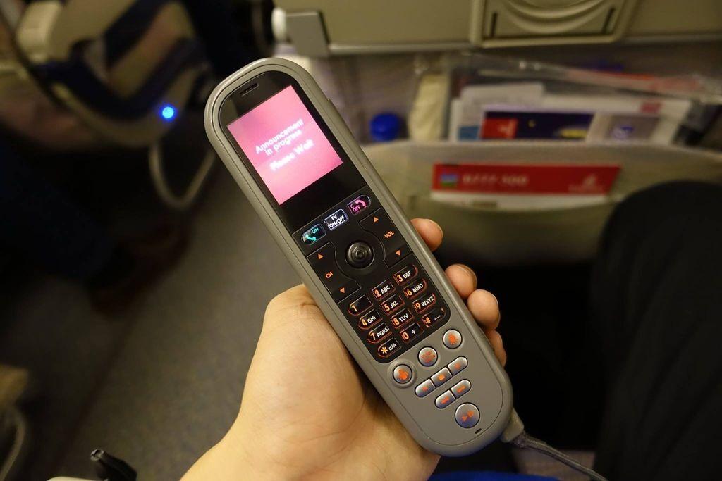 1804DSC08753 Remote Control