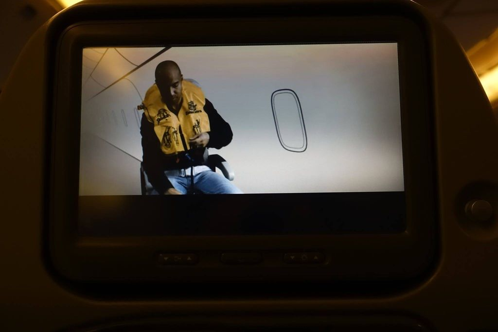 1805DSC08755 Safety Video