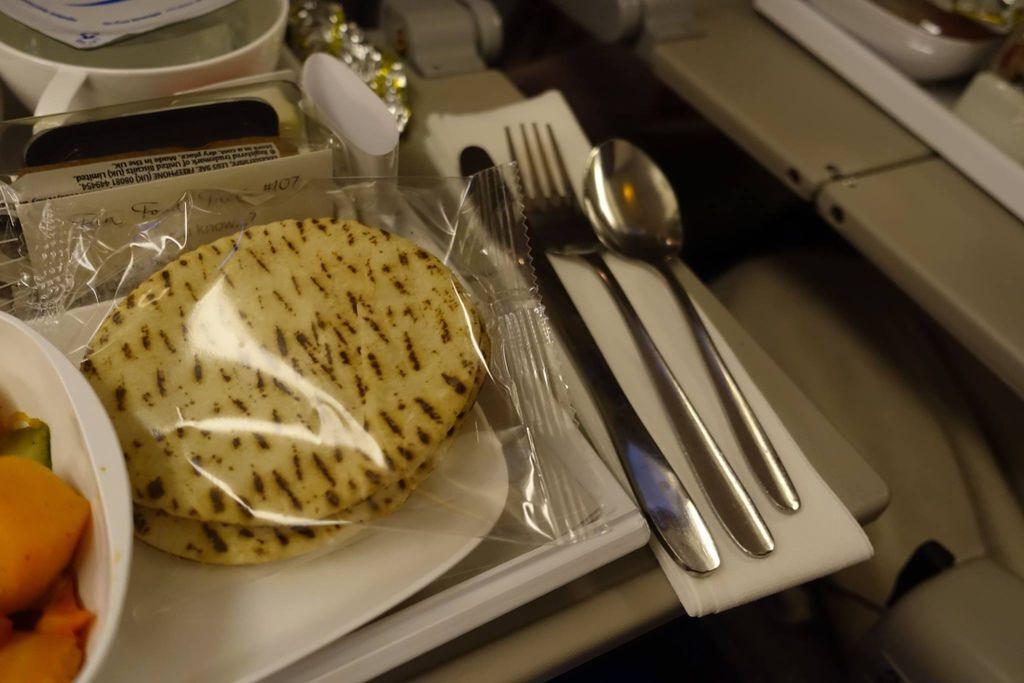 1923DSC08783 Cutlery