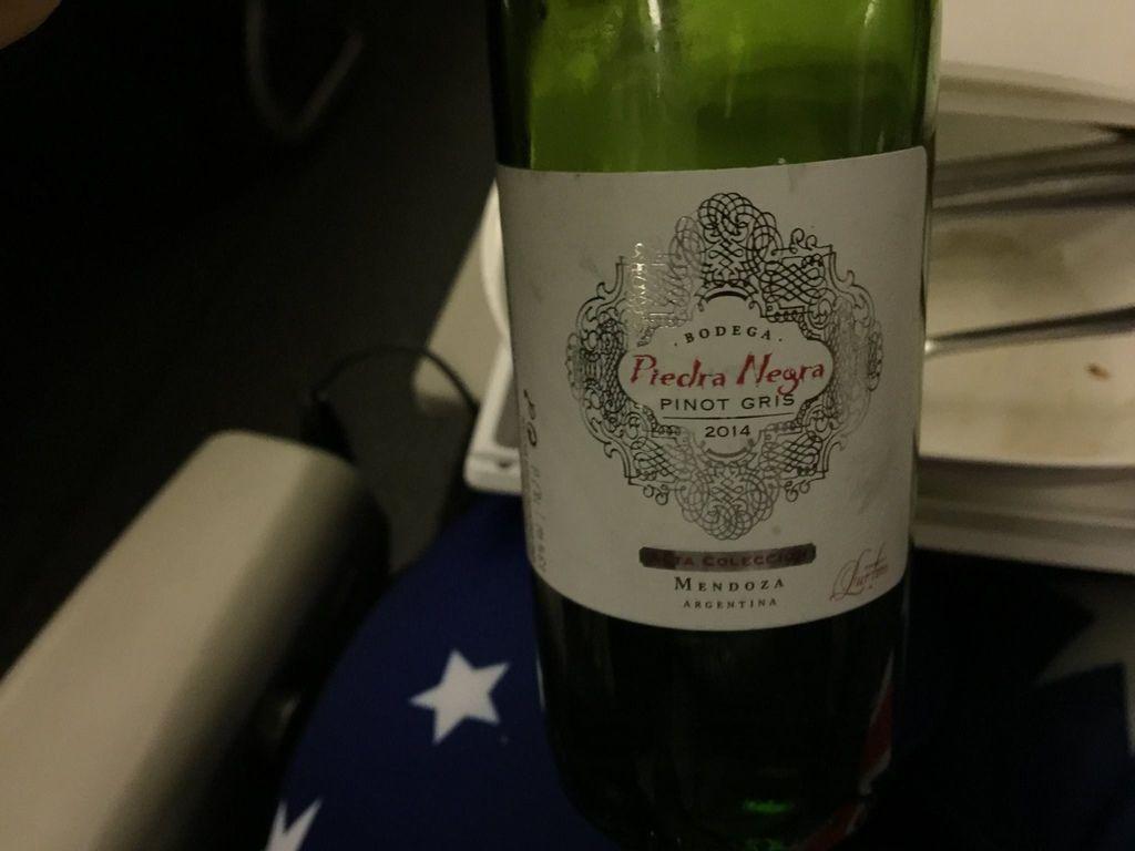 1939IMG_4327 White Wine Pinot Gris