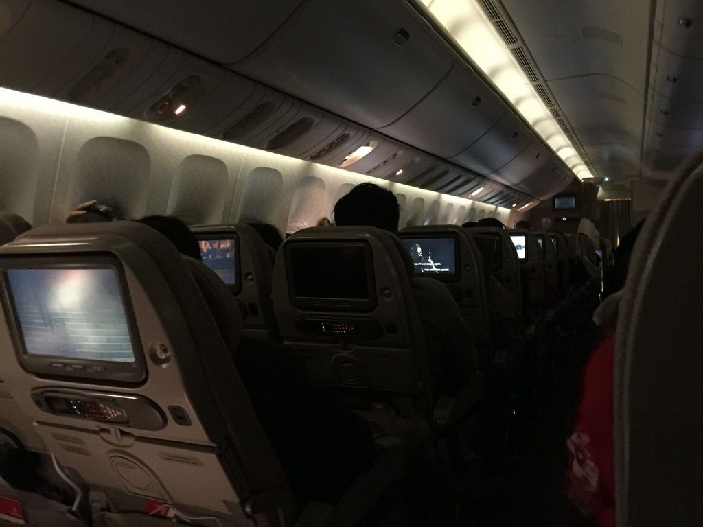 2048IMG_4336 Economy Seat Recline
