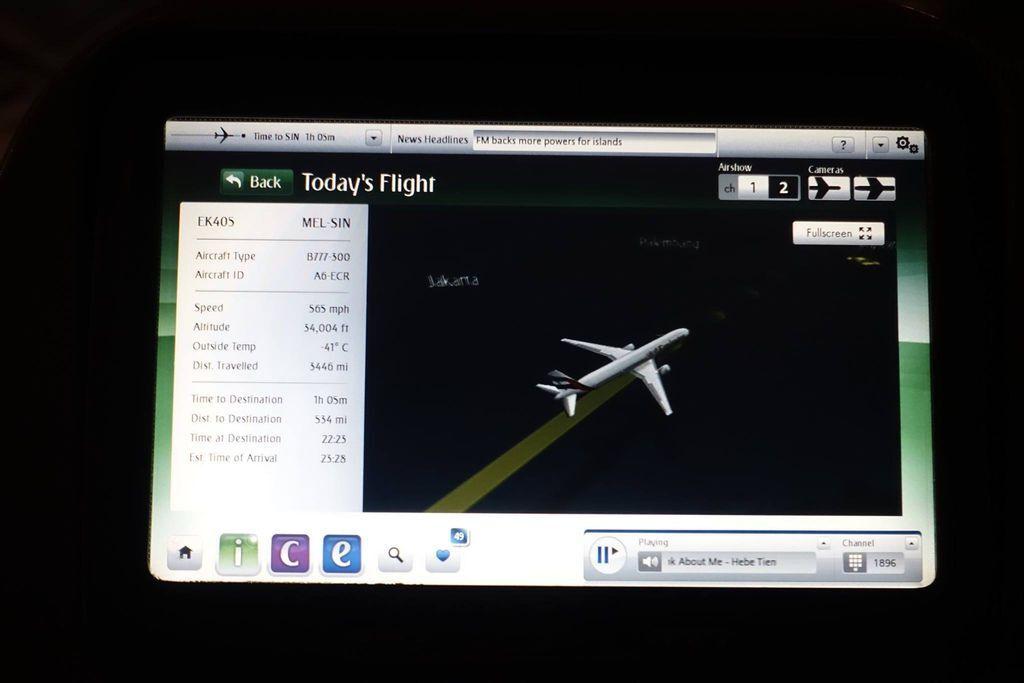 a0028DSC08803 Cruising at FL340