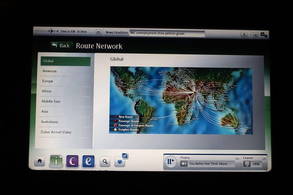 a0028DSC08804 Impressive Route Network