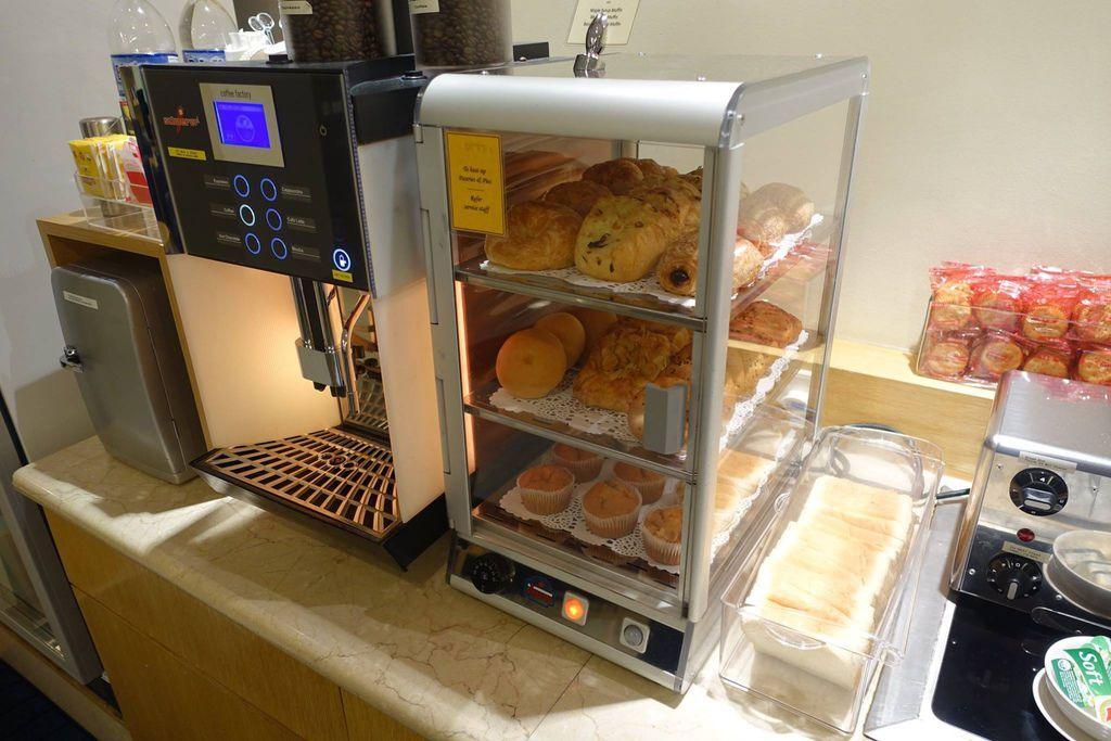 0754DSC09446 Pastries