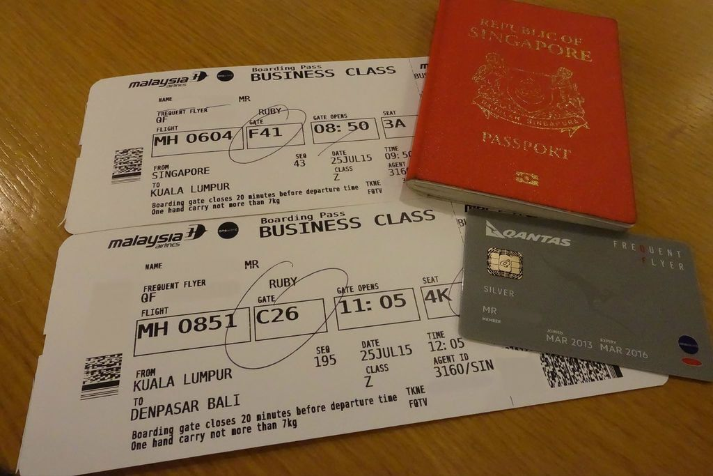 0820DSC09454 Boarding Passes (EDITED)