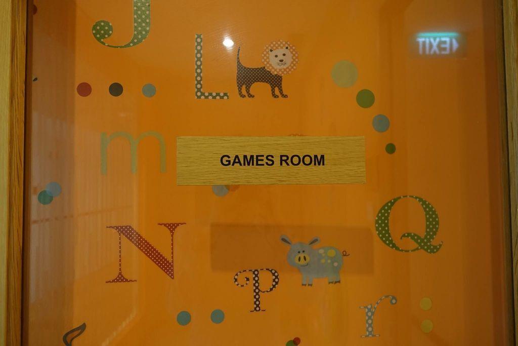 0824DSC09458 Games Room