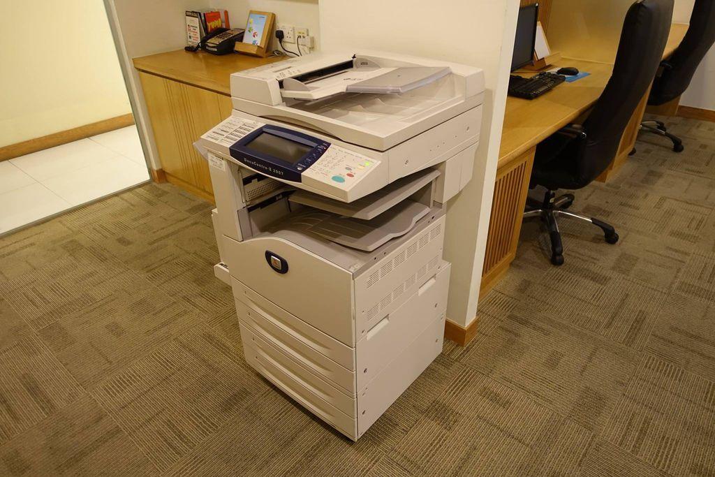 0831DSC09464 Printer