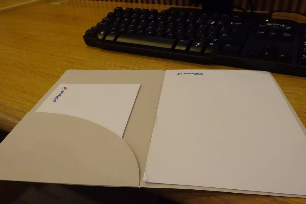 0902DSC09467 Blank Papers with MH Logo