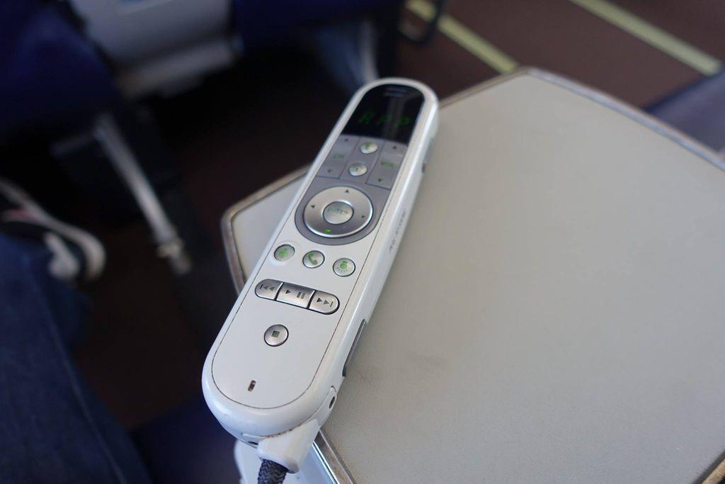0944DSC09493 DSC09566 Remote Control